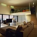 House V / 3LHD