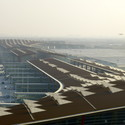 Beijing Airport / Foster + Partners