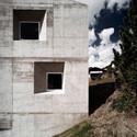 House Presenhuber / AFGH