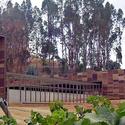 Productive Services, Morande Winery / Martin Hurtado Arquitectos Asociados