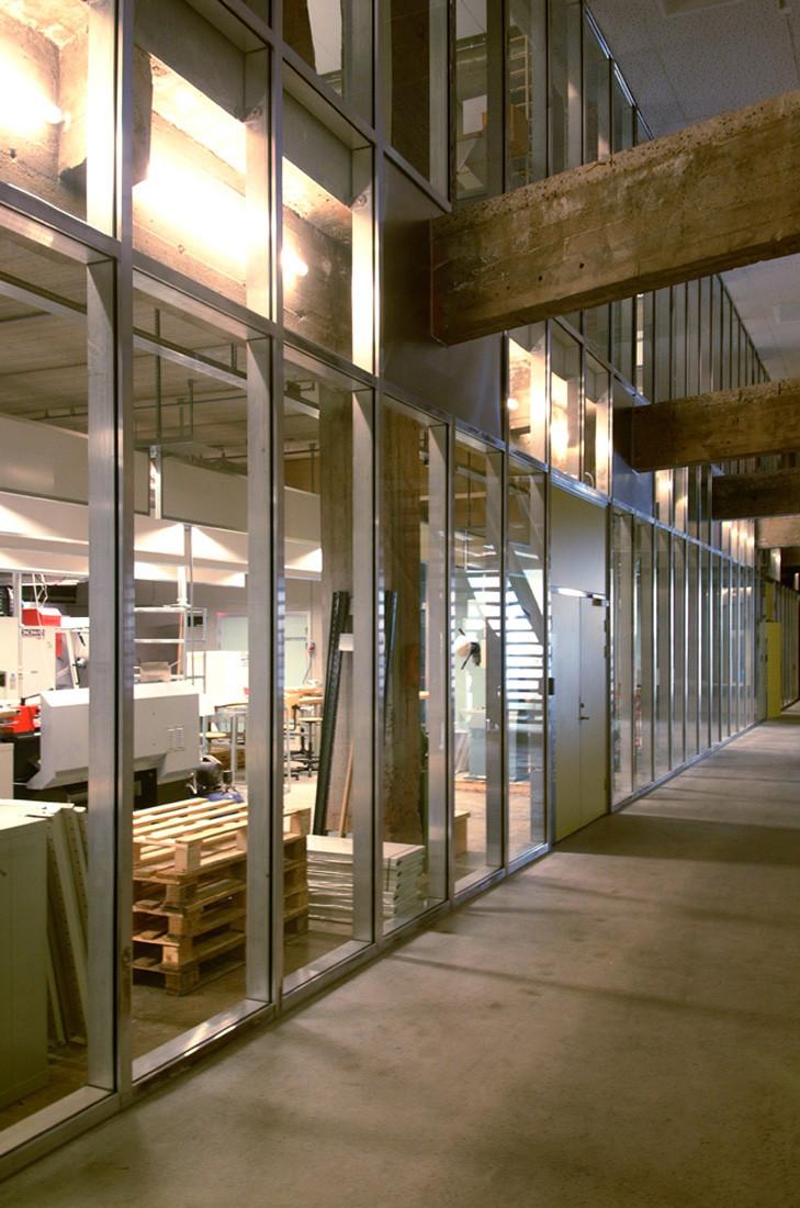 Oslo Design School