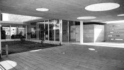 Double House / Iodice Architetti