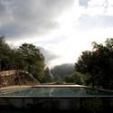 Valley House / Guilherme Machado Vaz