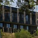 Arrebol Patagonia Hotel / Harald Opitz