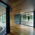 Villa Under Extension / OFIS arhitekti