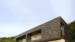 Sereno House / Jaime Rendon Arquitectos