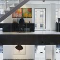 DVF Studio Headquarters / Work AC