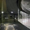 Extension and renovation of the Ljubljana City Museum / OFIS arhitekti