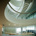 Menzis office building / de Architekten Cie