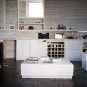 Tacna Hill Beach House / dRN Architects