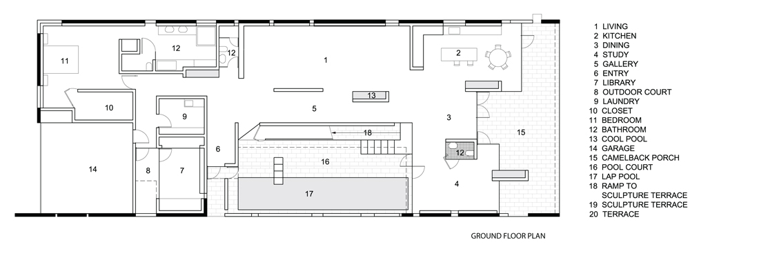 3 Story House Plans With Roof Deck besides Illawarra Kiama Conference Venue Specs together with Pictures On One Story House Plans With Open Concept Free Home Caacb1aece428aa3 further Redcliffs House Christchurch Map Architects Upper Floor Plan furthermore Vol  Logos 2013. on beach house plans