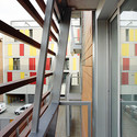 Social Housing in Granollers / Bailo Rull ADD+ Arquitectura