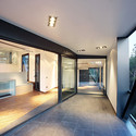 Garden House 0.96 / Bailo Rull ADD+ Arquitectura