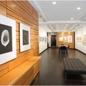 AxD Gallery + Studio / AxD - Architecture by Design