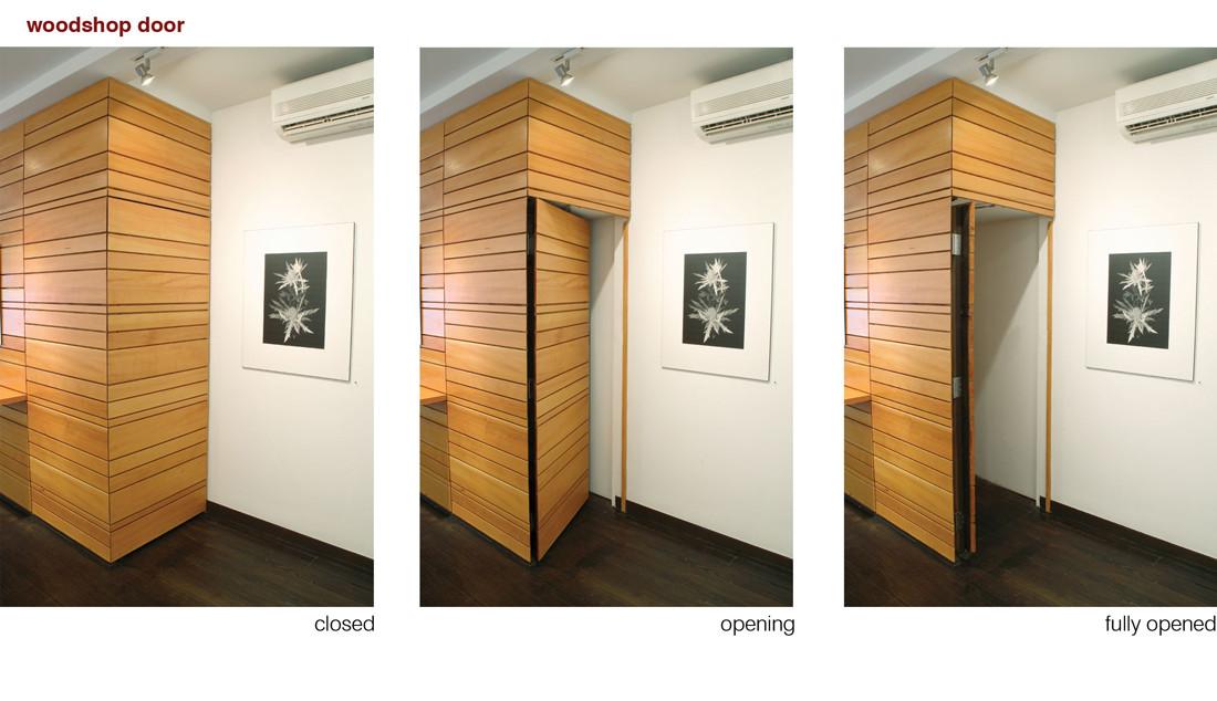 Marvelous AxD Gallery + Studio / AxD   Architecture By Design Amazing Design