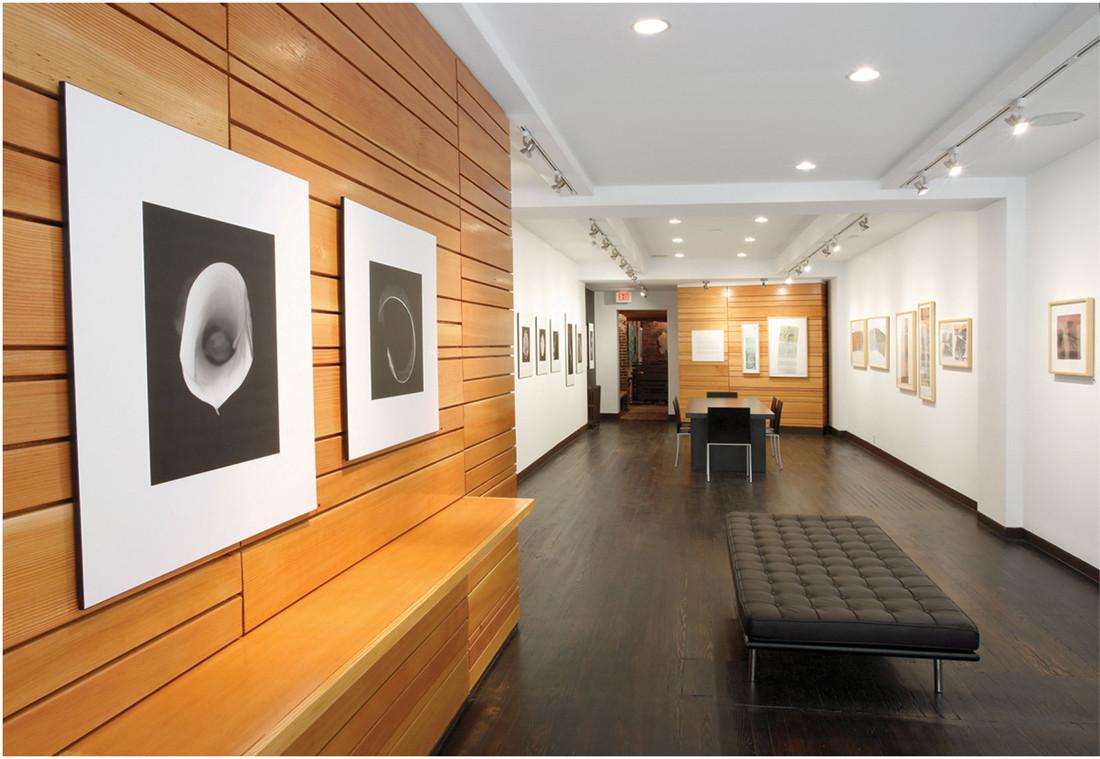 Delightful AxD Gallery + Studio / AxD   Architecture By Design Great Ideas