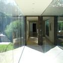 DL House / Camilo Restrepo