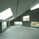 Mado Building / Atelier Bow-Wow