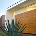 Malinalco House / Buscando la Aurora