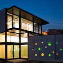 Arreletes Day Care Centre / Xavier Vilalta Studio