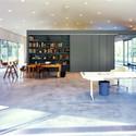 Winters Studio / MOS Architects