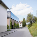 Public Records Office Canton Basel-Landschaft / EM2N
