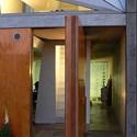 Body House / Monolab