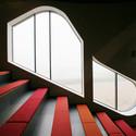 Danfoss Universe / J. Mayer H. Architects