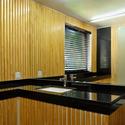 Apartment Refurbishment in A. Vespucio / Enrique Browne