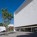 Mercado Design / Tao Arquitetura