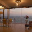 Lefevre House / Longhi Architects