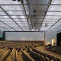 Scottsdale First Assembly / debartolo architects