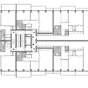 Westerdok Apartments / MVRDV