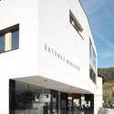 Lorenz / Pedevilla Architekten