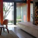 Island House / D'Arcy Jones