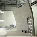 Vidyalankar Institute of technology / Planet 3 Studios Architecture