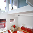 Formosa 1140 / Lorcan O'Herlihy Architects