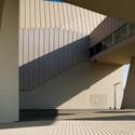 Vila Joiosa Auditorium Theatre / Arquitecturas Torres Nadal