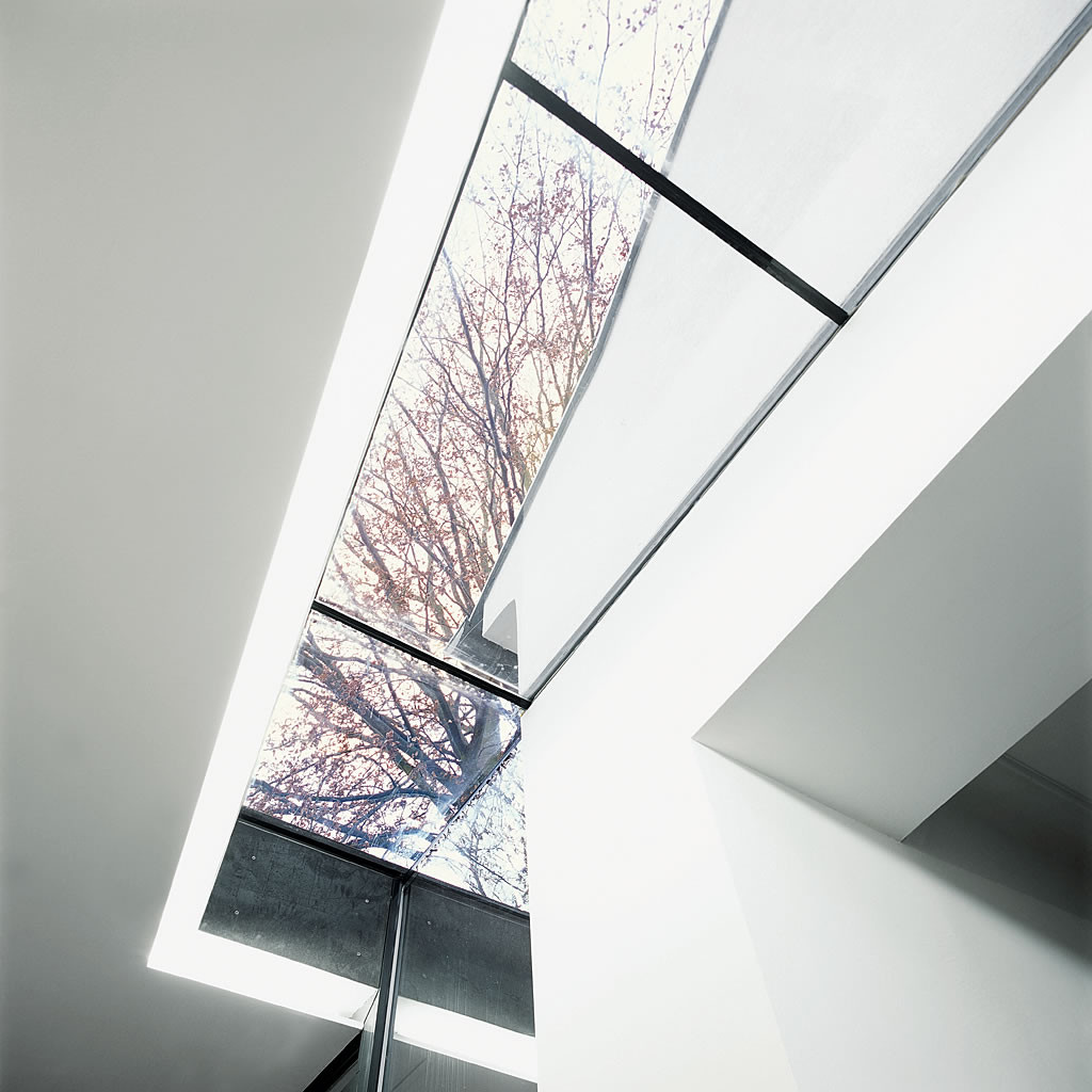 56468167e58ece94e500037b Glass House At Sindhorn Office At Glass Roof Plan additionally Curved Eave Aluminum Greenhouse additionally 37654083 additionally Chatsworth House Roof furthermore 56034c8fe58ece4774000104 Blind Whale Z Lab Photo. on house roof