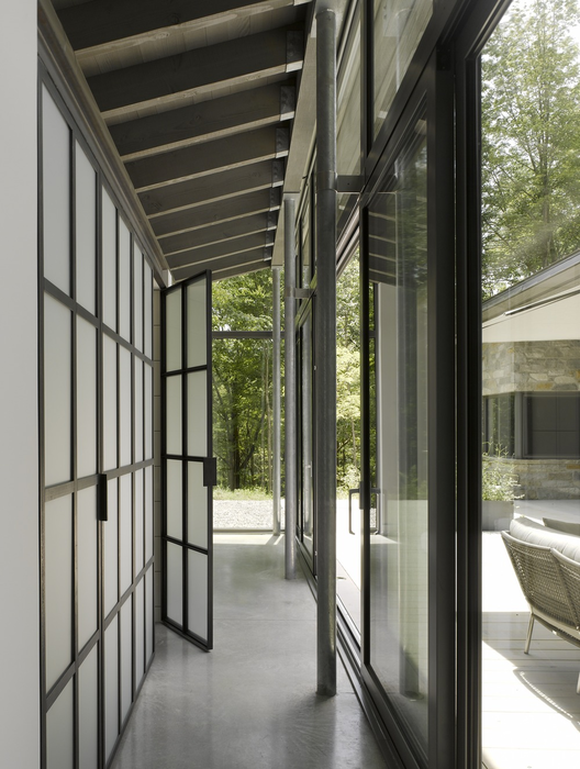 Superb James Brittain Awesome Design