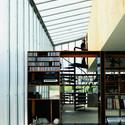 Wall house / FAR frohn&rojas