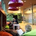 Kinderstad / Sponge Architects  + Rupali Gupta + IOU Architecture