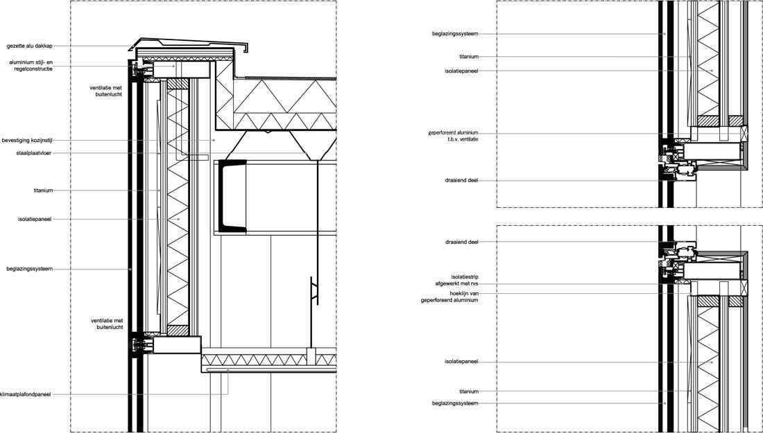 gallery of kinderstad sponge architects rupali gupta iou architecture 11. Black Bedroom Furniture Sets. Home Design Ideas