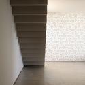 Osler House / Marcio Kogan