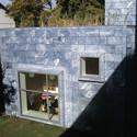 Day Care Centre / Dorte Mandrup Arkitekter