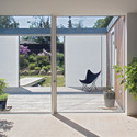 Summerhouse in Jørlunde / Dorte Mandrup Arkitekter