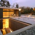 House 2 / Eduardo Berlin Razmilic