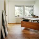 Brunner house / Luca Selva Architects