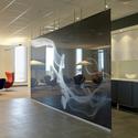Mercedes Benz Showroom / Kristin Jarmund Architects