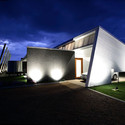 Ballandean House / Arkhefield